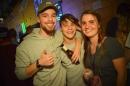 Allgaeu-X-Mallorca-Clubbing-2018-11-10-Bodensee-Community-SEECHAT_DE-_120_.JPG