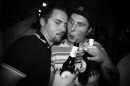 Allgaeu-X-Mallorca-Clubbing-2018-11-10-Bodensee-Community-SEECHAT_DE-_124_.JPG
