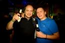 Allgaeu-X-Mallorca-Clubbing-2018-11-10-Bodensee-Community-SEECHAT_DE-_125_.JPG