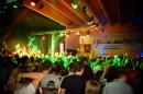 Allgaeu-X-Mallorca-Clubbing-2018-11-10-Bodensee-Community-SEECHAT_DE-_128_.JPG