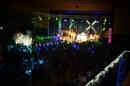 Allgaeu-X-Mallorca-Clubbing-2018-11-10-Bodensee-Community-SEECHAT_DE-_131_.JPG