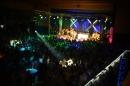 Allgaeu-X-Mallorca-Clubbing-2018-11-10-Bodensee-Community-SEECHAT_DE-_132_.JPG