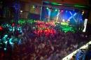 Allgaeu-X-Mallorca-Clubbing-2018-11-10-Bodensee-Community-SEECHAT_DE-_17_.JPG