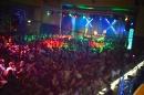 Allgaeu-X-Mallorca-Clubbing-2018-11-10-Bodensee-Community-SEECHAT_DE-_18_.JPG