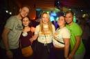 Allgaeu-X-Mallorca-Clubbing-2018-11-10-Bodensee-Community-SEECHAT_DE-_20_.JPG