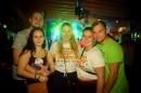 Allgaeu-X-Mallorca-Clubbing-2018-11-10-Bodensee-Community-SEECHAT_DE-_21_.JPG