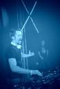 Allgaeu-X-Mallorca-Clubbing-2018-11-10-Bodensee-Community-SEECHAT_DE-_23_.JPG