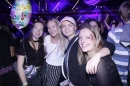 WCD-World-Club-Dome-Duesseldorf-16-11-2018-Bodensee-Community-SEECHAT_DE-_101_.JPG