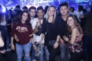 WCD-World-Club-Dome-Duesseldorf-16-11-2018-Bodensee-Community-SEECHAT_DE-_97_.JPG