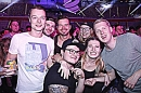 xWCD-World-Club-Dome-Duesseldorf-16-11-2018-Bodensee-Community-SEECHAT_DE-_21_.JPG