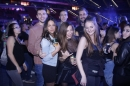xWCD-World-Club-Dome-Duesseldorf-16-11-2018-Bodensee-Community-SEECHAT_DE-_94_.JPG