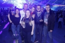 WCD-World-Club-Dome-Duesseldorf-17-11-2018-Bodensee-Community-SEECHAT_DE-_107_.JPG