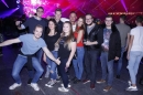 WCD-World-Club-Dome-Duesseldorf-17-11-2018-Bodensee-Community-SEECHAT_DE-_109_.JPG