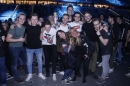 WCD-World-Club-Dome-Duesseldorf-17-11-2018-Bodensee-Community-SEECHAT_DE-_135_.JPG