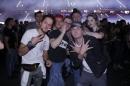 WCD-World-Club-Dome-Duesseldorf-17-11-2018-Bodensee-Community-SEECHAT_DE-_153_.JPG
