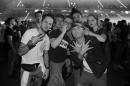 WCD-World-Club-Dome-Duesseldorf-17-11-2018-Bodensee-Community-SEECHAT_DE-_154_.JPG