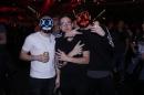 WCD-World-Club-Dome-Duesseldorf-17-11-2018-Bodensee-Community-SEECHAT_DE-_172_.JPG