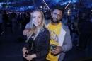 WCD-World-Club-Dome-Duesseldorf-17-11-2018-Bodensee-Community-SEECHAT_DE-_186_.JPG