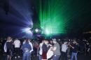 WCD-World-Club-Dome-Duesseldorf-17-11-2018-Bodensee-Community-SEECHAT_DE-_191_.JPG