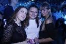 WCD-World-Club-Dome-Duesseldorf-17-11-2018-Bodensee-Community-SEECHAT_DE-_202_.JPG