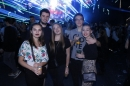 WCD-World-Club-Dome-Duesseldorf-17-11-2018-Bodensee-Community-SEECHAT_DE-_216_.JPG