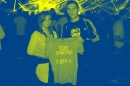 WCD-World-Club-Dome-Duesseldorf-17-11-2018-Bodensee-Community-SEECHAT_DE-_87_.JPG