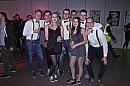 WCD-World-Club-Dome-Duesseldorf-17-11-2018-Bodensee-Community-SEECHAT_DE-_9_.JPG