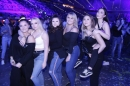 WCD-World-Club-Dome-Duesseldorf-18-11-2018-Bodensee-Community-SEECHAT_DE-_129_.JPG