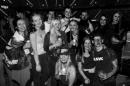 WCD-World-Club-Dome-Duesseldorf-18-11-2018-Bodensee-Community-SEECHAT_DE-_79_.JPG