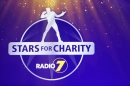 RADIO7-STARS-FOR-CHARITY-2018-11-30-BODENSEE-COMMUNITY-SEECHAT_DE-0161.jpg
