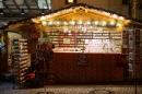 Weihnachtsmarkt-Friedrichshafen-2018-12-01-BODENSEE-COMMUNITY-SEECHAT_DE-_37_.JPG