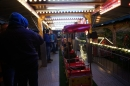 Weihnachtsmarkt-Friedrichshafen-2018-12-01-BODENSEE-COMMUNITY-SEECHAT_DE-_9_.JPG