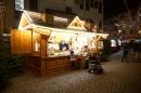 xWeihnachtsmarkt-Friedrichshafen-2018-12-01-BODENSEE-COMMUNITY-SEECHAT_DE-_2_.JPG