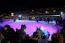 xWeihnachtsmarkt-Friedrichshafen-2018-12-01-BODENSEE-COMMUNITY-SEECHAT_DE-_39_.JPG