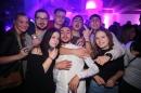 xTanz-in-den-Winter-NYLON-Rottweil-2018-12-01-BODENSEE-COMMUNITY-SEECHAT_DE-_128_.jpg