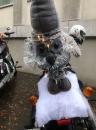 2018-12-09-Christmastruck-Lucas-Haeni-Zuerich-Bodensee-Community-SEECHAT_DE-_54_.jpg