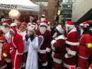 2018-12-09-Christmastruck-Lucas-Haeni-Zuerich-Bodensee-Community-SEECHAT_DE-_7_.jpg