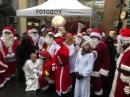 2018-12-09-Christmastruck-Lucas-Haeni-Zuerich-Bodensee-Community-SEECHAT_DE-_9_.jpg