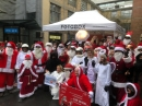 x2018-12-09-Christmastruck-Lucas-Haeni-Zuerich-Bodensee-Community-SEECHAT_DE-_36_.jpg