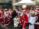 x2018-12-09-Christmastruck-Lucas-Haeni-Zuerich-Bodensee-Community-SEECHAT_DE-_45_.jpg