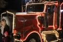 zXMAS-Truck-St-Margrethen-SG-2018-12-23-Bodensee-Community-SEECHAT_DE-_14_.JPG