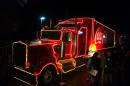 zXMAS-Truck-St-Margrethen-SG-2018-12-23-Bodensee-Community-SEECHAT_DE-_16_.JPG