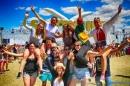 xSOUTHSIDE-Festival-Neuhausen-2018-06-23-Bodensee-Community-SEECHAT_DE-IMG_73151.JPG