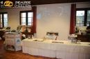 Bodensee-Hochzeiten_com-Uhldingen-Hochzeitsmesse-6-1-2019-SEECHAT_DE-IMG_4226.jpg