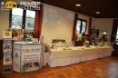 Bodensee-Hochzeiten_com-Uhldingen-Hochzeitsmesse-6-1-2019-SEECHAT_DE-IMG_4227.jpg