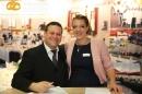 Bodensee-Hochzeiten_com-Uhldingen-Hochzeitsmesse-6-1-2019-SEECHAT_DE-IMG_4237.jpg
