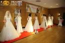 Bodensee-Hochzeiten_com-Uhldingen-Hochzeitsmesse-6-1-2019-SEECHAT_DE-IMG_4240.jpg