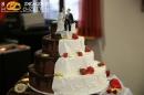 Bodensee-Hochzeiten_com-Uhldingen-Hochzeitsmesse-6-1-2019-SEECHAT_DE-IMG_4255.jpg