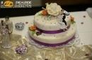 Bodensee-Hochzeiten_com-Uhldingen-Hochzeitsmesse-6-1-2019-SEECHAT_DE-IMG_4256.jpg