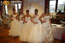 aBodensee-Hochzeiten_com-Uhldingen-Hochzeitsmesse-6-1-2019-SEECHAT_DE-IMG_4280.jpg